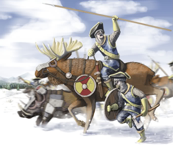 swedish-moose-cavalry.png